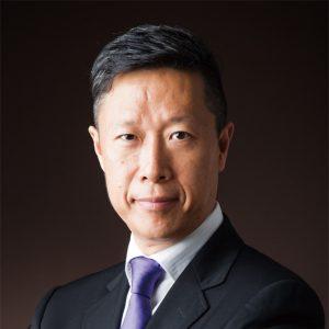 C.K. Lee, 李志強, Career, Human Resources, 人力資源, 人事管理,