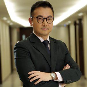 謝耀昌醫生, Dr. Adrian Tse, 臨床腫瘤科醫生, 腫瘤科, 謝耀昌, 腫瘤科醫生, 醫生,