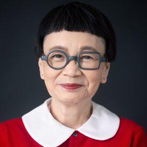 胡伍小碧, Deborah Woo, Modern Wooman, Career, Career Women,