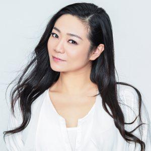 丘雪祺, Cecilia Yau, 時裝設計師, 香港菁英會, 菁英會,
