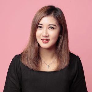 Celia Leung, 梁凱喬, 慢活女子, Career, Career Women, 菁英會, 香港菁英會,