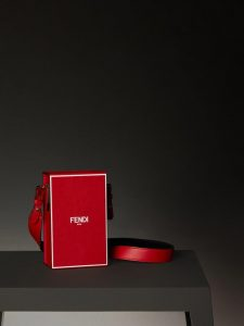 Fendi_red_pack_bag