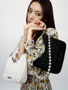 Miu Miu_matelasse_handbag_pearl